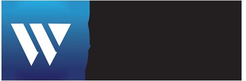 Better Workplace Logo